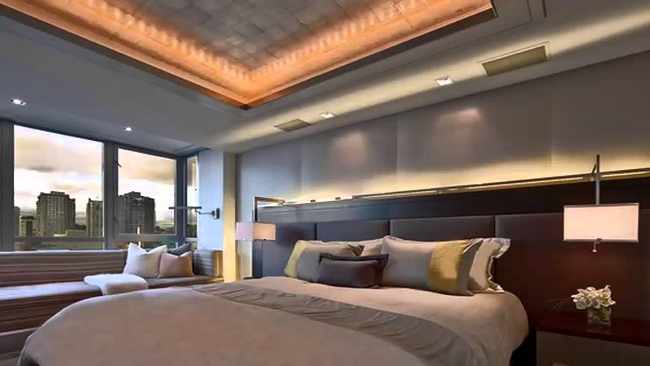 بالصور احلى غرف نوم , اشيك كتالوجهات غرف النوم للعرسان 2863 14