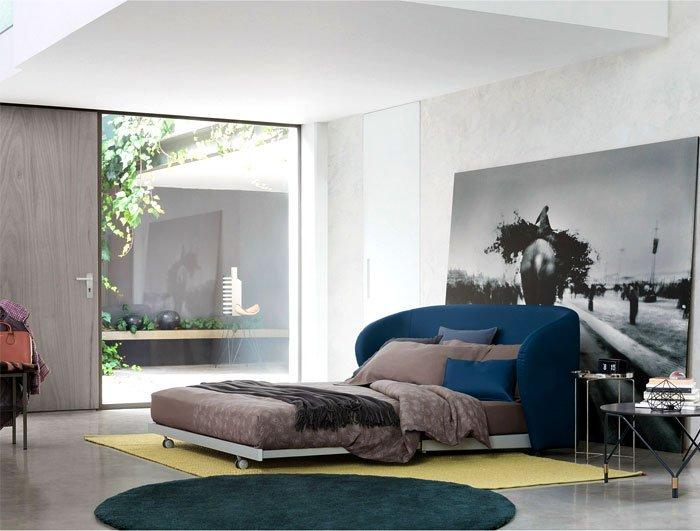 بالصور احلى غرف نوم , اشيك كتالوجهات غرف النوم للعرسان 2863 2