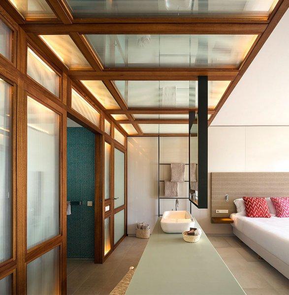 بالصور احلى غرف نوم , اشيك كتالوجهات غرف النوم للعرسان 2863 3