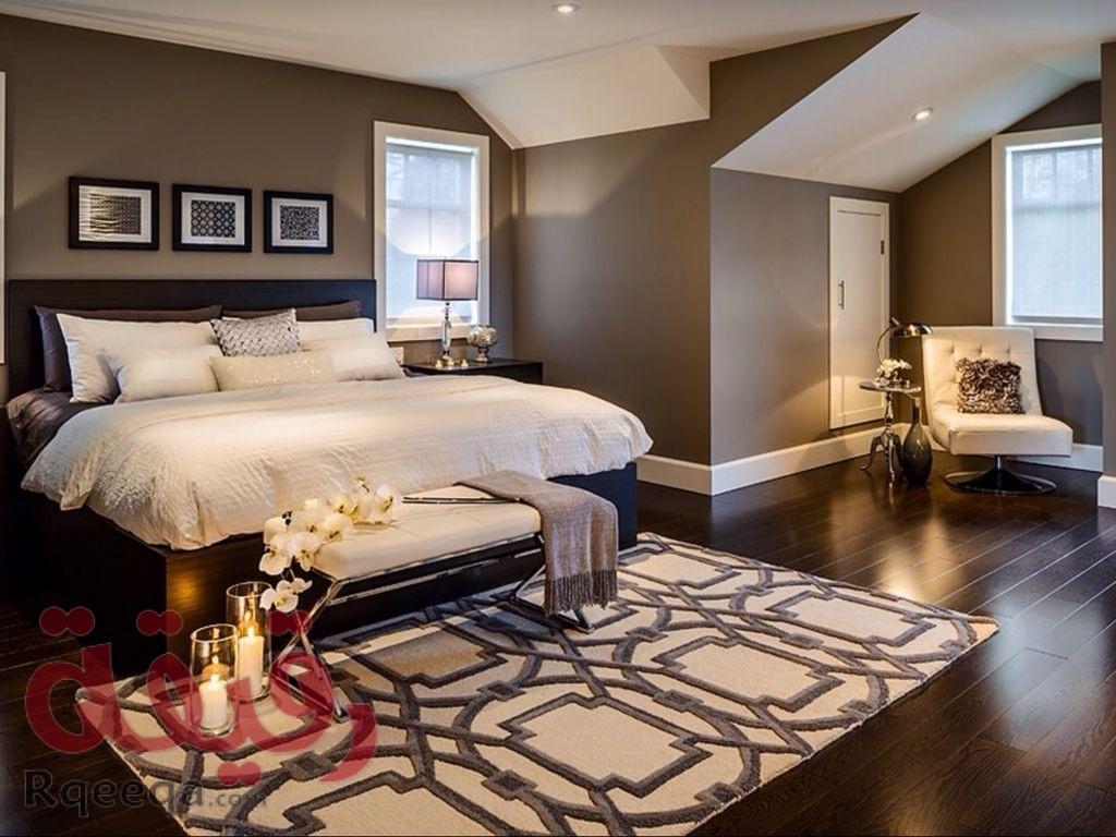 بالصور احلى غرف نوم , اشيك كتالوجهات غرف النوم للعرسان 2863 4