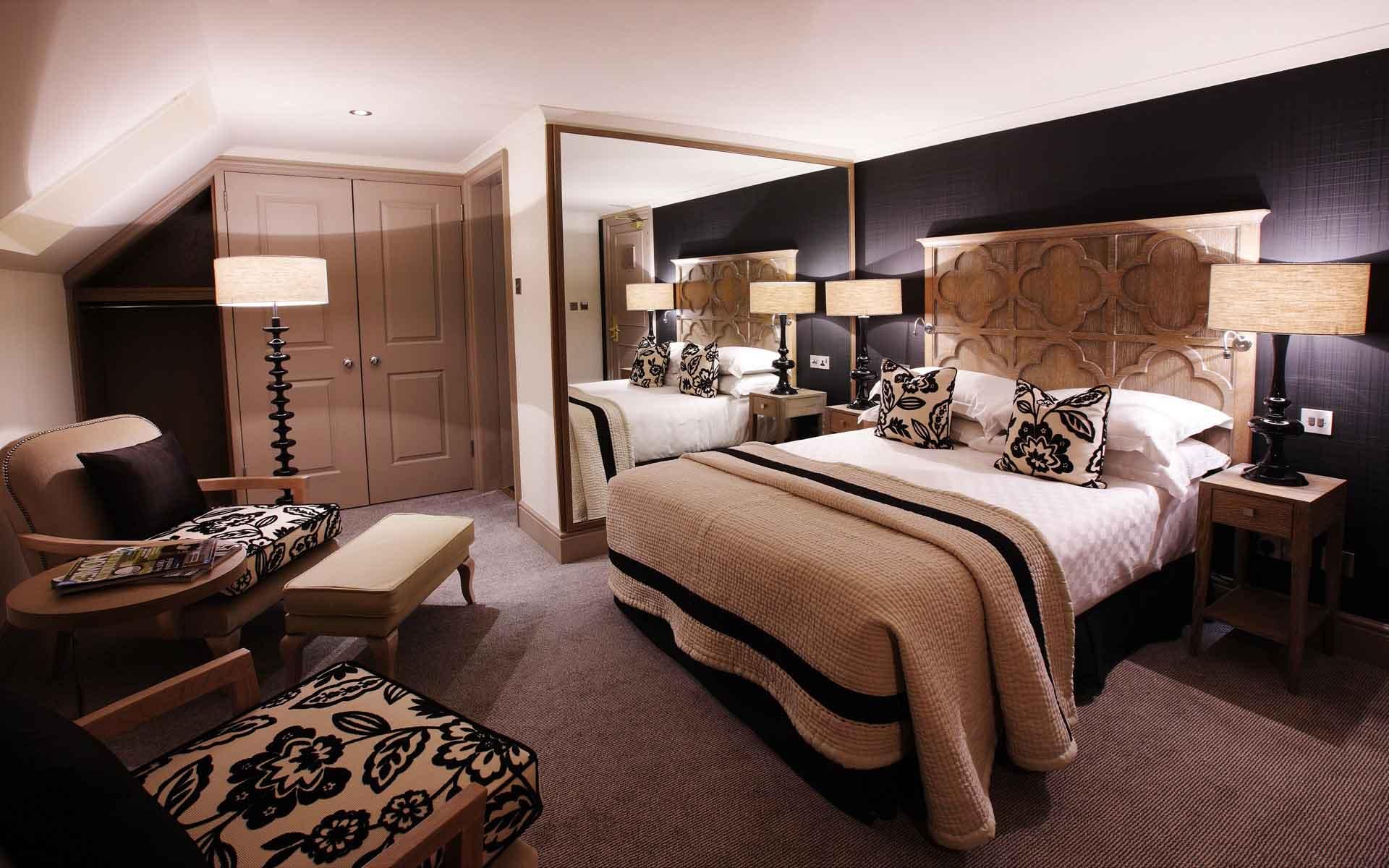 بالصور احلى غرف نوم , اشيك كتالوجهات غرف النوم للعرسان 2863 5