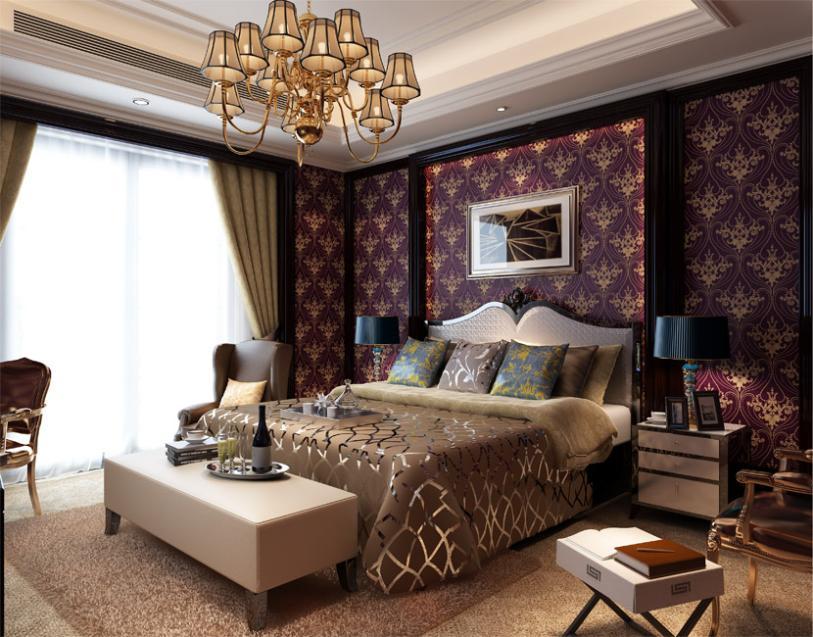 بالصور احلى غرف نوم , اشيك كتالوجهات غرف النوم للعرسان 2863 6