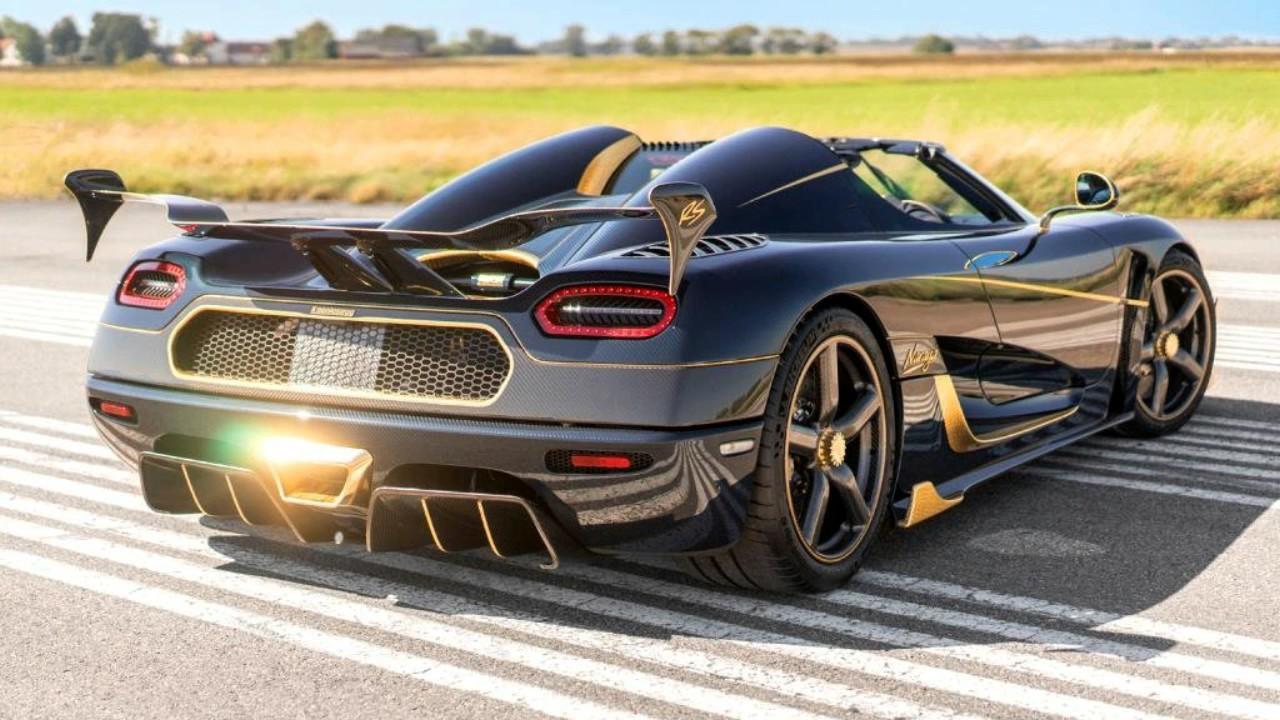 بالصور احسن سيارة في العالم , اجمل صور السيارات 2019 2871 5