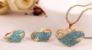 بالصور صور مجوهرات , اجمل صور المجوهرات الانيقة فى العالم 2878 10