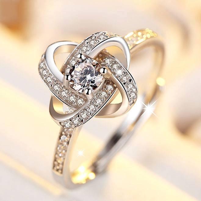 بالصور صور مجوهرات , اجمل صور المجوهرات الانيقة فى العالم 2878 11