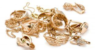 صوره صور مجوهرات , اجمل صور المجوهرات الانيقة فى العالم