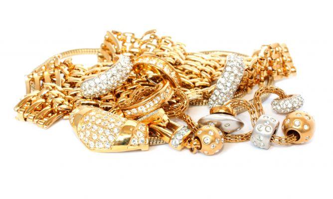 بالصور صور مجوهرات , اجمل صور المجوهرات الانيقة فى العالم 2878 2