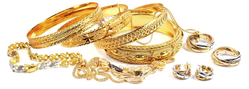 بالصور صور مجوهرات , اجمل صور المجوهرات الانيقة فى العالم 2878 3