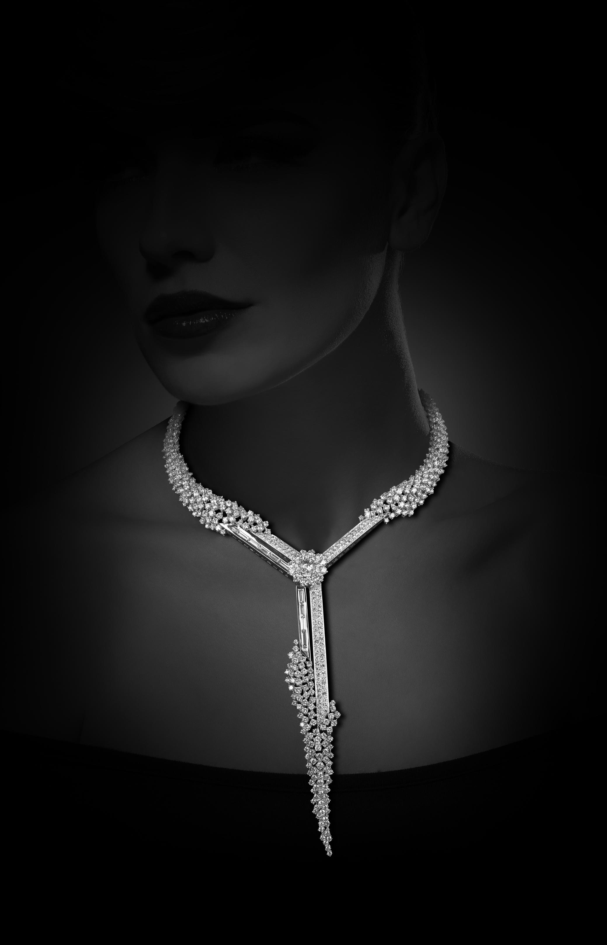 بالصور صور مجوهرات , اجمل صور المجوهرات الانيقة فى العالم 2878 4