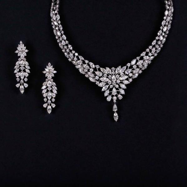 بالصور صور مجوهرات , اجمل صور المجوهرات الانيقة فى العالم 2878 5