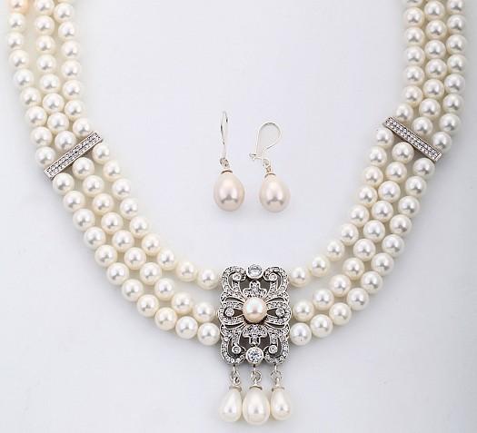 بالصور صور مجوهرات , اجمل صور المجوهرات الانيقة فى العالم 2878 6