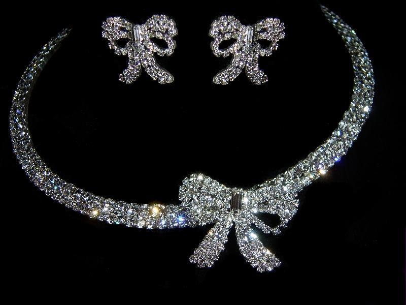 بالصور صور مجوهرات , اجمل صور المجوهرات الانيقة فى العالم 2878 7