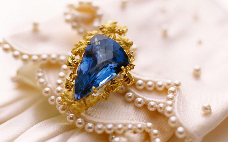 بالصور صور مجوهرات , اجمل صور المجوهرات الانيقة فى العالم 2878 8