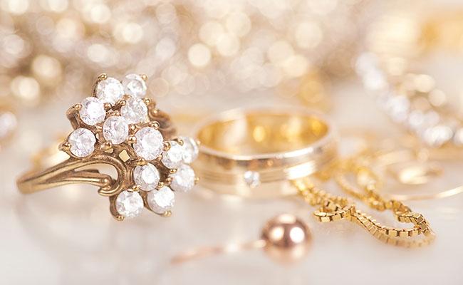 بالصور صور مجوهرات , اجمل صور المجوهرات الانيقة فى العالم 2878 9