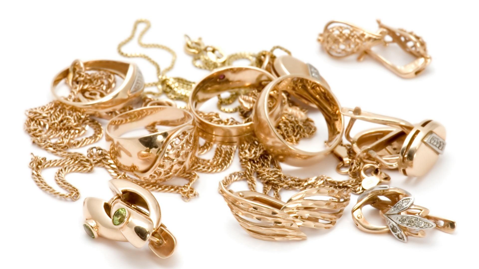 بالصور صور مجوهرات , اجمل صور المجوهرات الانيقة فى العالم 2878