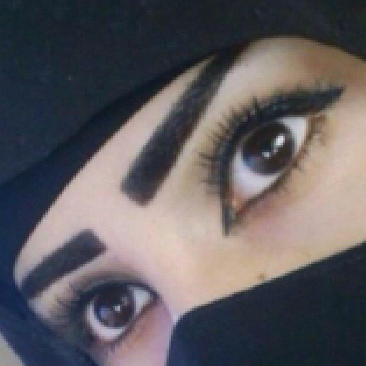 بالصور بنات الخليج , اجمل صور بنات الخليج الكيوت