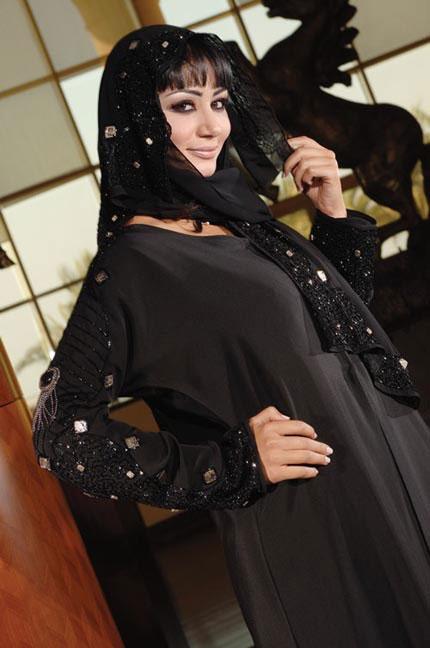 بالصور بنات الخليج , اجمل صور بنات الخليج الكيوت 2885 1