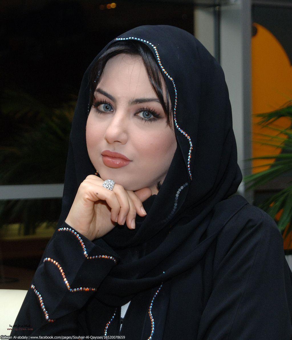 بالصور بنات الخليج , اجمل صور بنات الخليج الكيوت 2885 5