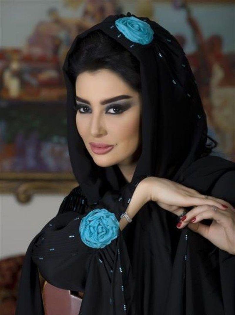 بالصور بنات الخليج , اجمل صور بنات الخليج الكيوت 2885 6