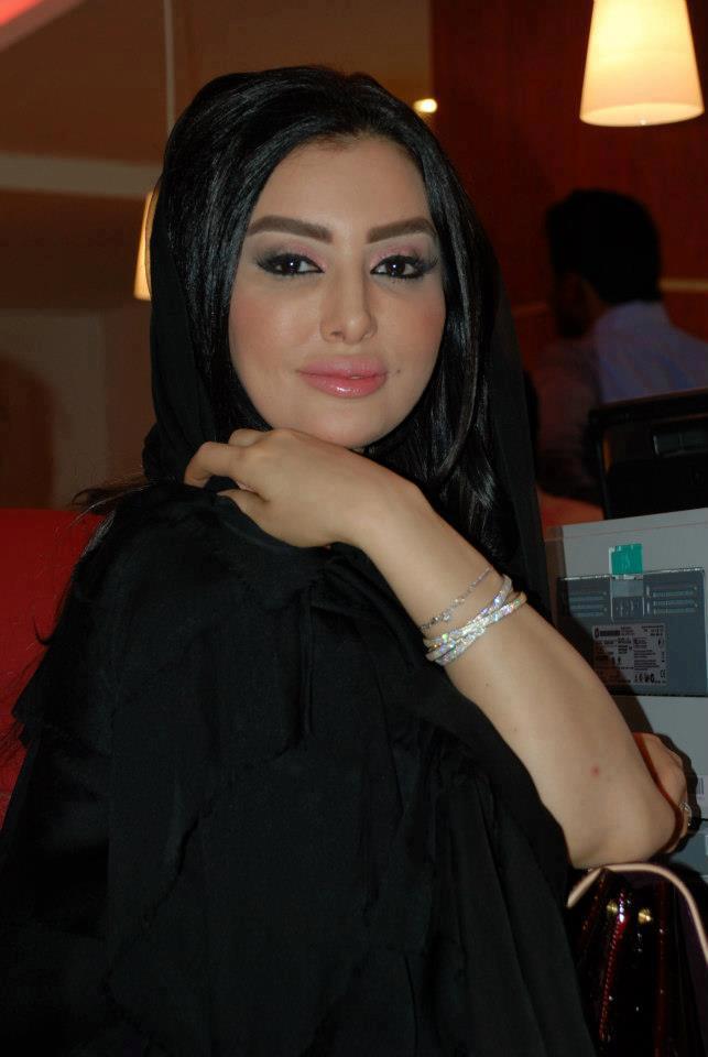 بالصور بنات الخليج , اجمل صور بنات الخليج الكيوت 2885 8