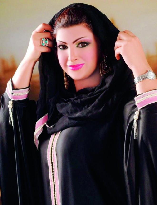 بالصور بنات الخليج , اجمل صور بنات الخليج الكيوت 2885