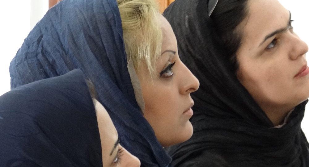 صورة صور ايرانيات , اجمل صور بنات ايران اجمل بنات العالم 2905 3