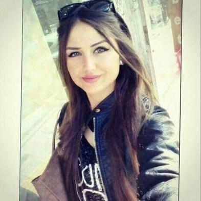 صورة صور ايرانيات , اجمل صور بنات ايران اجمل بنات العالم 2905 5