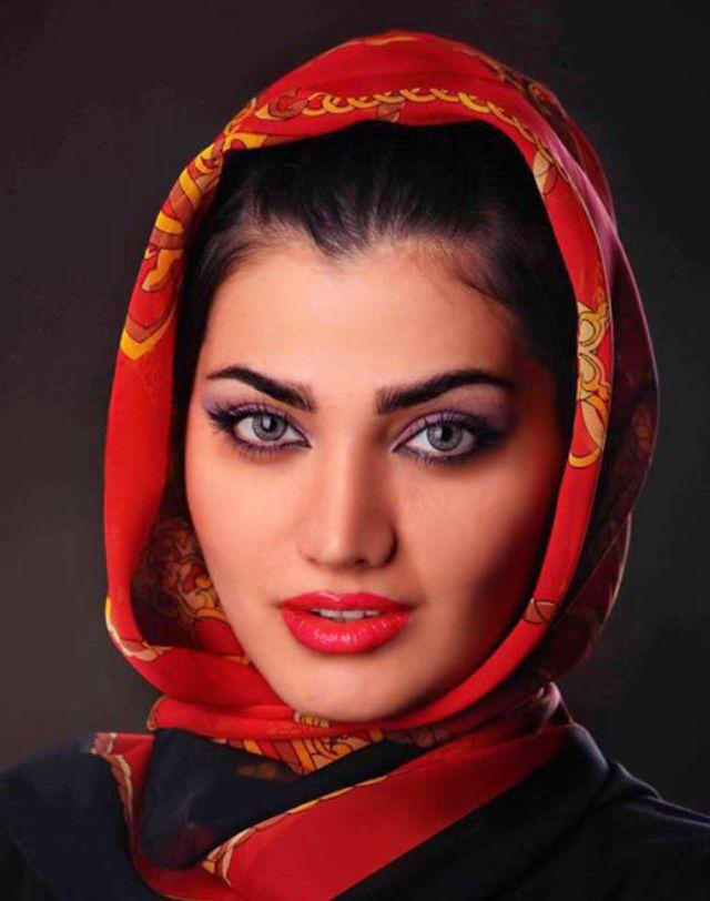 صورة صور ايرانيات , اجمل صور بنات ايران اجمل بنات العالم 2905 8