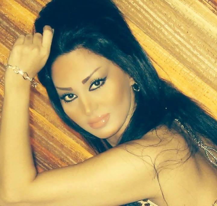 صورة صور ايرانيات , اجمل صور بنات ايران اجمل بنات العالم 2905 9