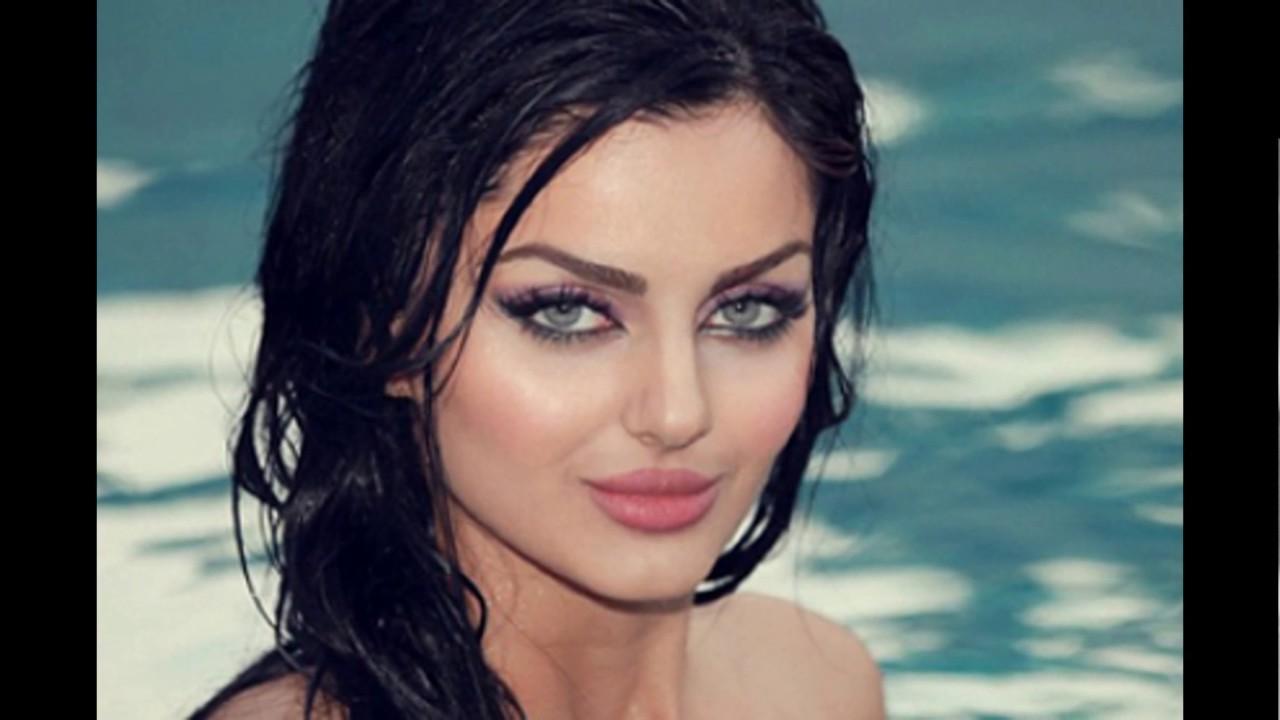 صورة صور ايرانيات , اجمل صور بنات ايران اجمل بنات العالم 2905