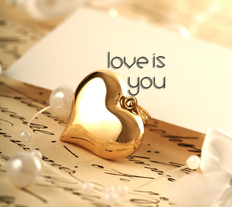 بالصور صور حب للزوج , صور رومانسية لزوجك الحبيب 3083 9