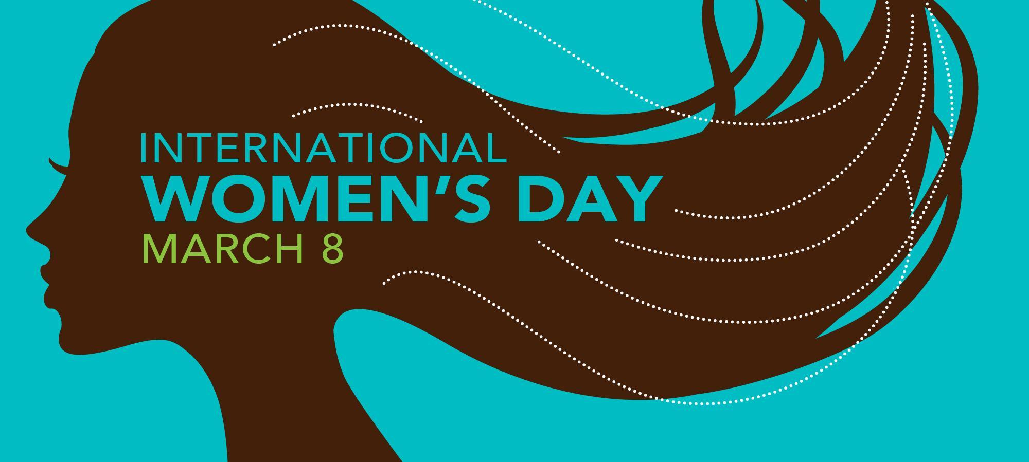 بالصور كلمات عن يوم المراة العالمي , عبارات بمناسبة الاحتفال بيوم المراة العالمى 3086 11