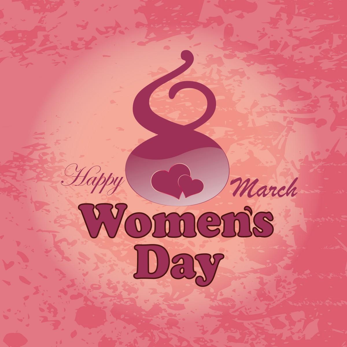 بالصور كلمات عن يوم المراة العالمي , عبارات بمناسبة الاحتفال بيوم المراة العالمى 3086 4
