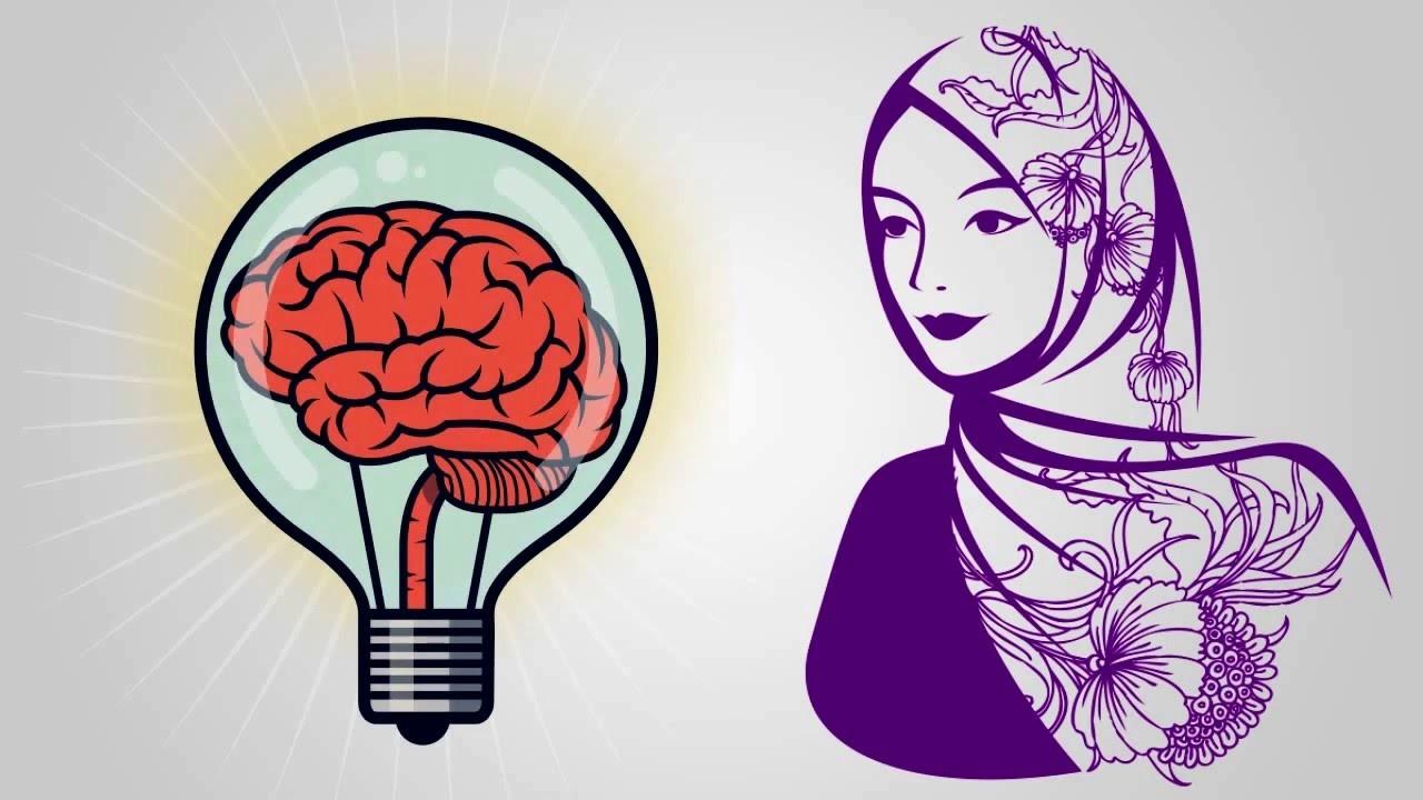 بالصور كلمات عن يوم المراة العالمي , عبارات بمناسبة الاحتفال بيوم المراة العالمى 3086 9