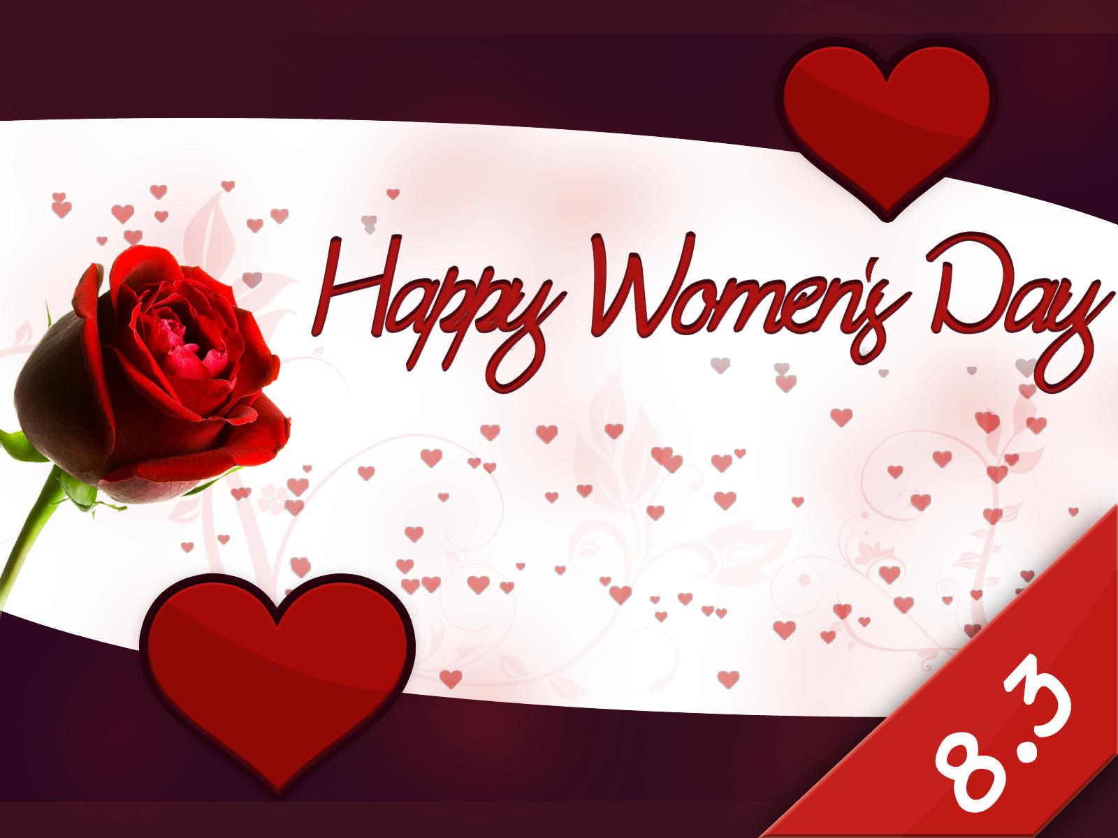 بالصور كلمات عن يوم المراة العالمي , عبارات بمناسبة الاحتفال بيوم المراة العالمى 3086