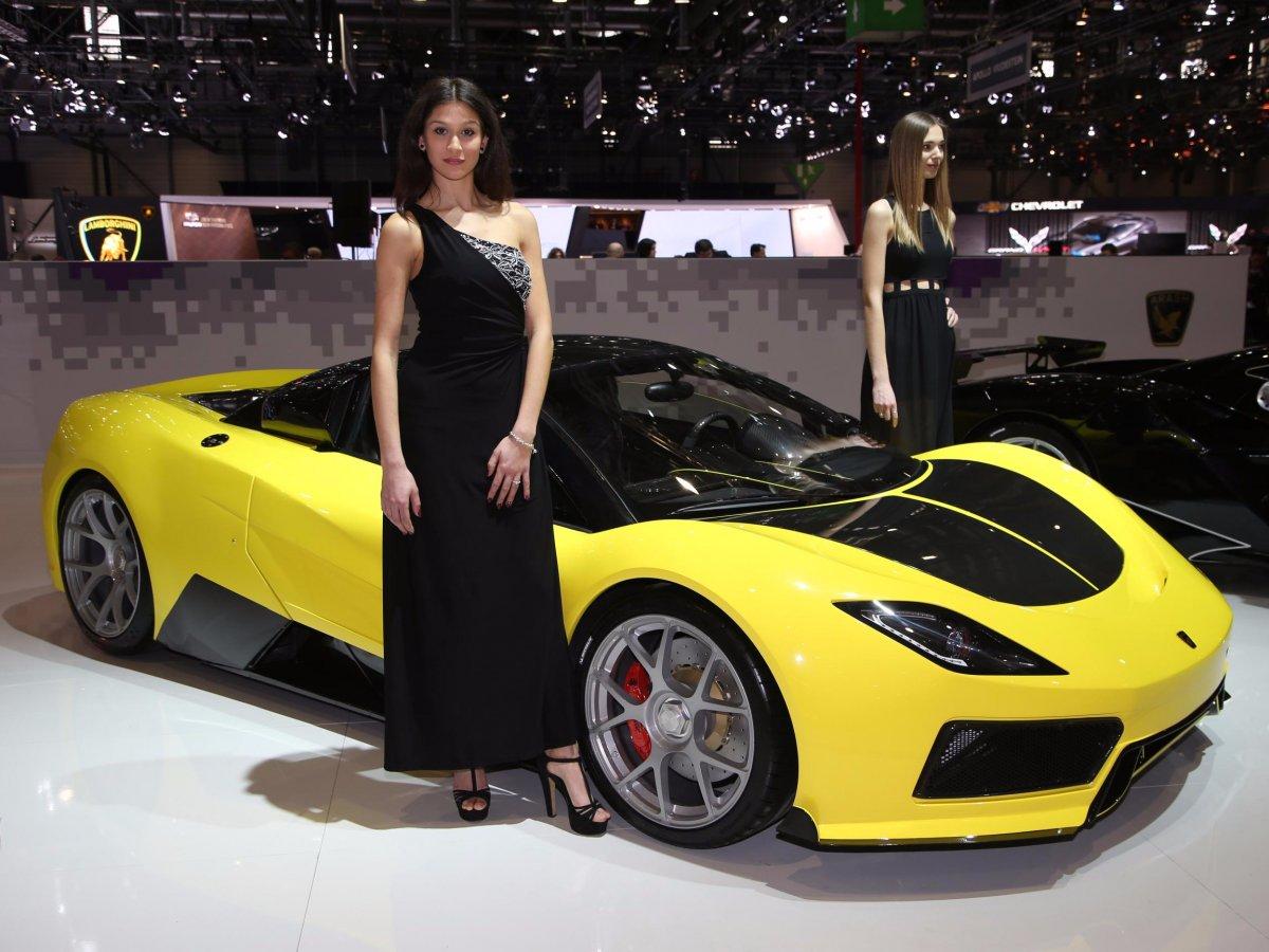 بالصور سيارات دبي , في اطلاله ساحرة 2019 3221 8