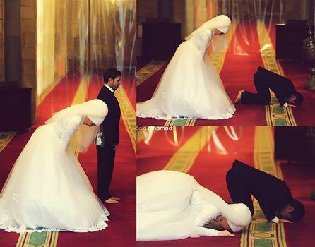 بالصور افراح اسلامية , اجمل الافراح الاسلاميه الجميله 3228 12