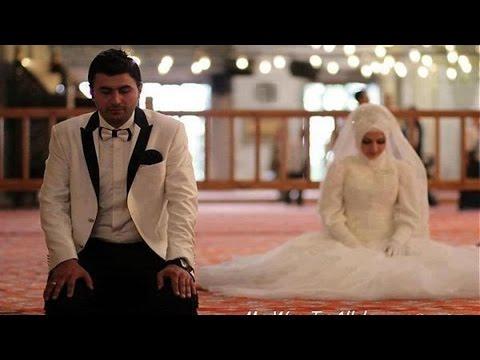 بالصور افراح اسلامية , اجمل الافراح الاسلاميه الجميله 3228 2