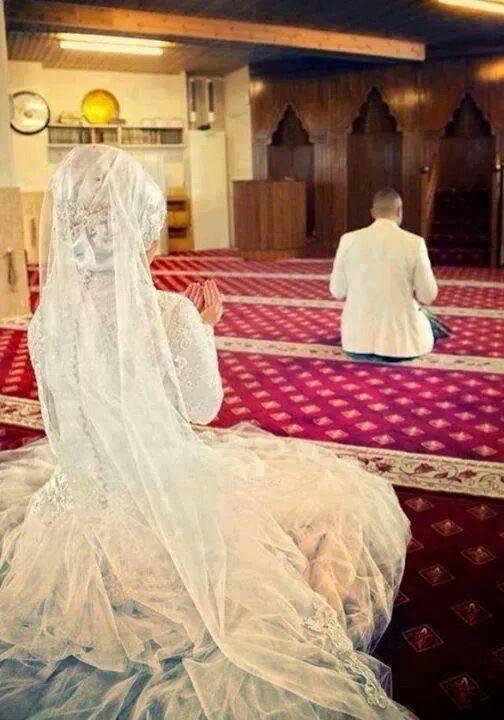 بالصور افراح اسلامية , اجمل الافراح الاسلاميه الجميله 3228 4