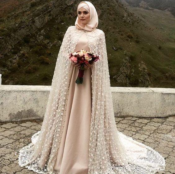 بالصور افراح اسلامية , اجمل الافراح الاسلاميه الجميله 3228 7