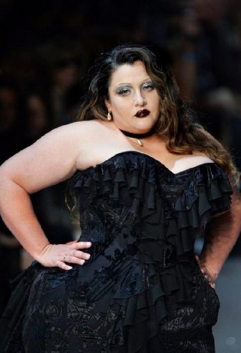 بالصور صور بنات سمينات , اشكال مختلفه لصور لبنات سمينات 3247 3