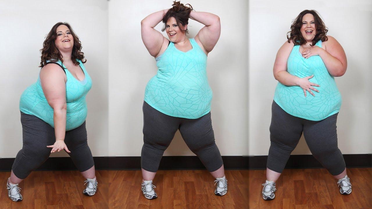 بالصور صور بنات سمينات , اشكال مختلفه لصور لبنات سمينات 3247 7
