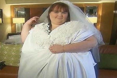 بالصور صور بنات سمينات , اشكال مختلفه لصور لبنات سمينات 3247