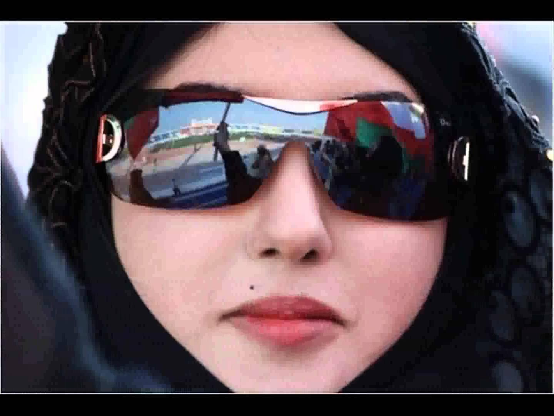 صورة اجمل يمنيه , احلي و اروع اليمنيات