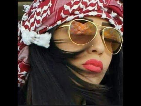 بالصور اجمل يمنيه , احلي و اروع اليمنيات 3249 11