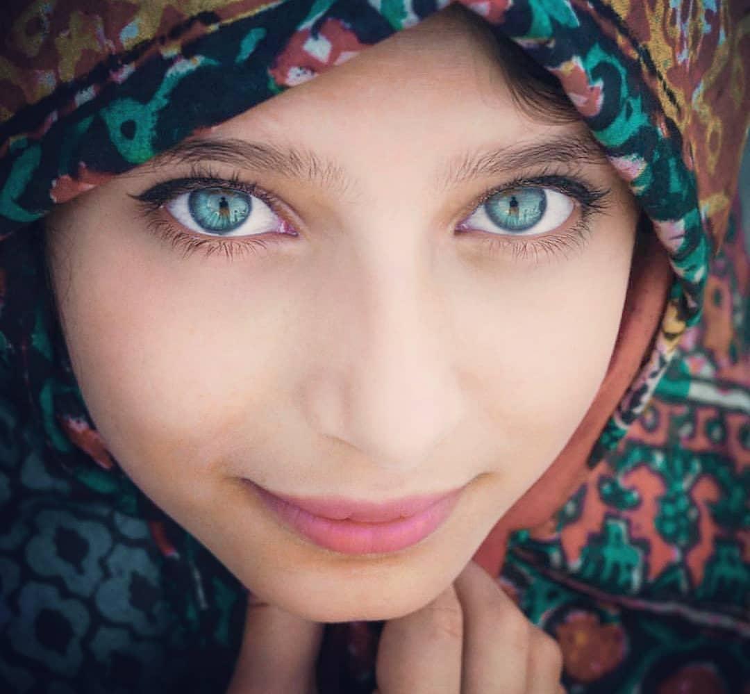 بالصور اجمل يمنيه , احلي و اروع اليمنيات 3249 3