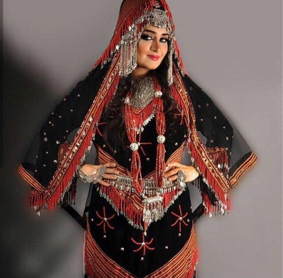 بالصور اجمل يمنيه , احلي و اروع اليمنيات 3249 9