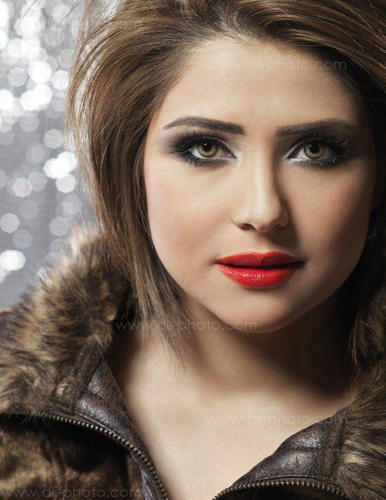 بالصور اجمل العراقيات , بالصور اجمل العراقيات فى العالم 3260 10