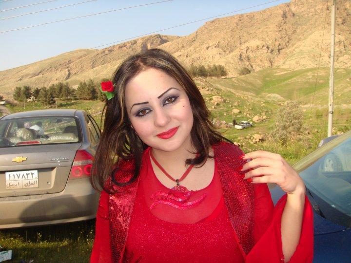 بالصور اجمل العراقيات , بالصور اجمل العراقيات فى العالم 3260 6