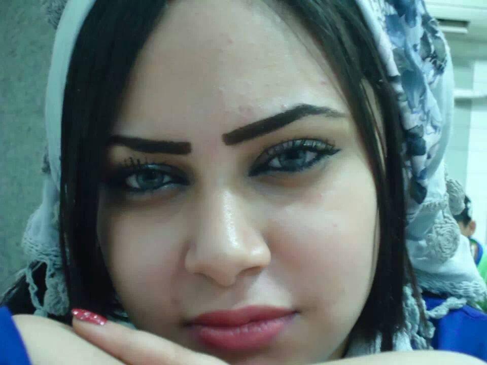 بالصور اجمل العراقيات , بالصور اجمل العراقيات فى العالم 3260 7